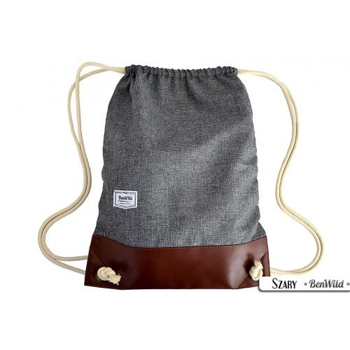 Worko Plecak 2