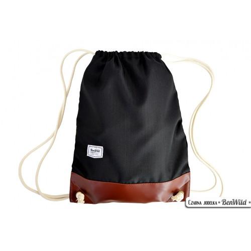 Worko Plecak 5